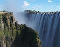 赞比亚签证常见问题汇总