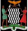 赞比亚大使馆签证中心